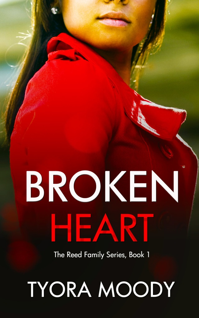 BrokenHeart_BookCoverV2_watercolor