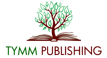 Independent Publishing Packages